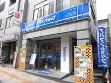 【店舗写真】アパマンショップ森下店タキナミネクスト(株)