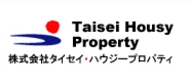 【店舗写真】(株)タイセイ・ハウジープロパティPM1部