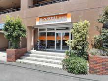 【店舗写真】東京アセットテラス(株)拝島店