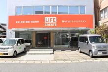 【店舗写真】ピタットハウス東加古川店(株)ライフクリエイト