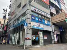 【店舗写真】(株)タイセイ・ハウジー仙台営業所