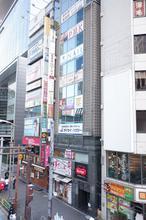 【店舗写真】(株)タイセイ・ハウジー渋谷営業所
