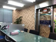 【店舗写真】(株)タイセイ・ハウジー立川営業所