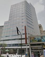 【店舗写真】BALLEGGS (株)バレッグス品川駅前支店