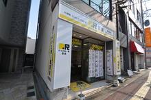 【店舗写真】ドッとあ~る賃貸南福岡店(株)DR・エステート