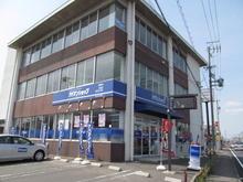 【店舗写真】アパマンショップ穂積店(株)中村不動産