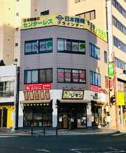 【店舗写真】ピタットハウス浜松駅南口店加和太建設(株)