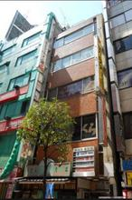 【店舗写真】日本プロパティマネジメント(株)新宿店