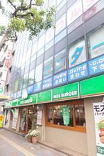 【店舗写真】(株)リビングセンター本店