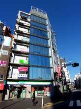 【店舗写真】ピタットハウス代々木店(株)ジェイ・エス・プラス