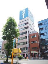 【店舗写真】スマイスター横浜店(株)パーソネット