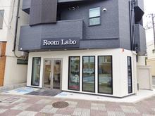 【店舗写真】Roomラボわらび店(株)K&Sプロパティーズ