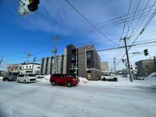 【店舗写真】エイブルネットワーク手稲店(株)プラチナステージ