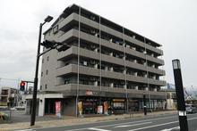 【店舗写真】(株)クラストテクトピア三島店