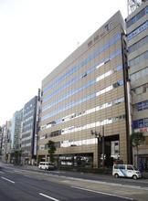 【店舗写真】(株)MDI横浜支店