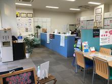 【店舗写真】シャーメゾンショップ (株)大和不動産大宮店