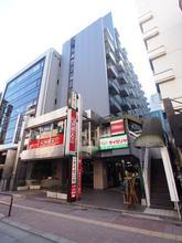 【店舗写真】(株)S-FITお部屋探しCAFE ヘヤギメ!御茶ノ水店