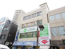 【店舗写真】賃貸のクラスモ兵庫駅北店(株)アシスト