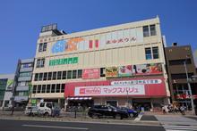 【店舗写真】ワントップハウス本山店(株)スポットライト