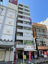 【店舗写真】アパマンショップ名古屋駅東口店(株)ワンダーライフ