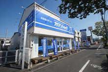 【店舗写真】アパマンショップ倉敷沖新店(株)ワイ・ケイ興産