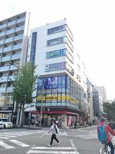 【店舗写真】新潟司商事(株)
