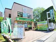 【店舗写真】(株)ファンタジア