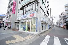 【店舗写真】賃貸住宅サービス FC御器所店(株)PITTARI賃貸
