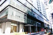【店舗写真】東京都住宅供給公社公社住宅募集センター
