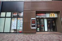 【店舗写真】(株)KASUMIC柏の葉キャンパス店