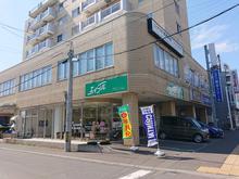 【店舗写真】エイブルネットワーク栄町店(株)フリールーム
