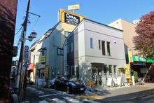 【店舗写真】センチュリー21(株)リアルタイム