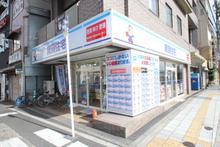 【店舗写真】賃貸住宅サービス FC京橋OBP前店(株)ナウ