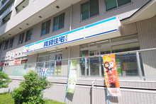 【店舗写真】賃貸住宅サービス FC千里中央ギャラリー(株)ナウ