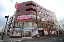 【店舗写真】賃貸住宅サービス FC京阪枚方店(株)ナウ