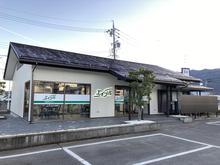 【店舗写真】エイブルネットワーク諏訪店(株)センデン