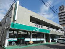 【店舗写真】エイブルネットワーク上田店(株)センデン
