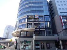 【店舗写真】エイブルネットワーク長野駅前店(株)センデン