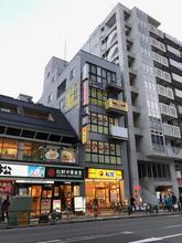 【店舗写真】(有)レンタルホーム