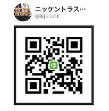 【店舗写真】センチュリー21ニッケントラスト(株)