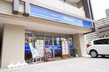 【店舗写真】アパマンショップ静岡東店(株)アイワ不動産