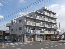 【店舗写真】栄和不動産(株)