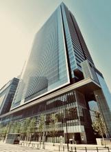 【店舗写真】センチュリー21(株)NexusJP TOWER NAGOYA