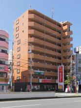 【店舗写真】(株)ハウスメイトパートナーズ松山柳井町店