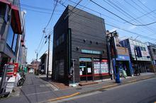 【店舗写真】MAST三信興業(株)