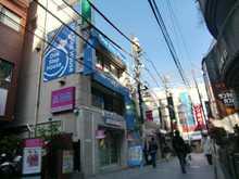 【店舗写真】(株)ワンステップハウス浦和店