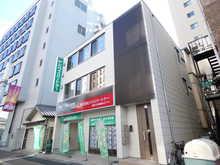 【店舗写真】シャーメゾンショップ (株)ハウスパートナー松戸店