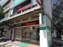 【店舗写真】MAST(株)ハウスパートナー柏東口店