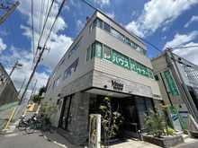 【店舗写真】(株)ハウスパートナー西船橋店