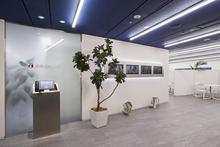 【店舗写真】東急住宅リース(株)リーシングサポートグループ1